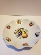 Ceramic Treasures Candy Dish Shirley's Touch - $387,81 MXN