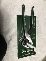 "Pliers10""  Tongue and Groove with Built-in LED Light - Readymax-Brand New"
