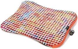 Bodino Horizontal Laptop Sleeve 33.7 cm / 13.2 Inches - $29.39