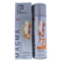 MAGMA by Blondor, /73 Brown Gold   4.2oz image 2