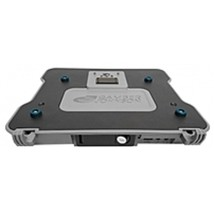 Gamber-Johnson 7160-0882-03 Docking Station for Dell Latitude Rugged Lap... - $362.94