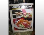 Quick cooking 1 thumb155 crop