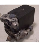 1985 Mercedes 300SD ABS Module - Used - $79.99