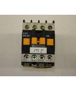 Telemecanique Magnetic Contactor CA3 DN 40 - $18.80