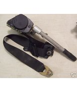 Mercedes W126 Right Front Seat Belt Assembly - $45.00