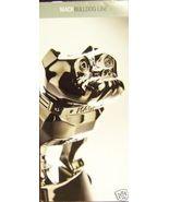 """2006 Mack """"Bulldog Line"""" Full Line Brochure - $10.00"""