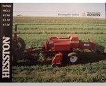 7b11 1 thumb155 crop