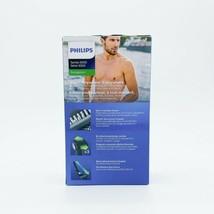 PHILIPS Bodygroom Series 5000 Body Shaver - BG5020 - $52.90