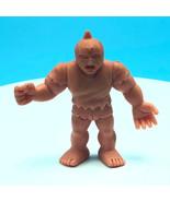 M.U.S.C.L.E. Mattel muscle men wrestling figure flesh #188 Kinnikuman ph... - $9.85