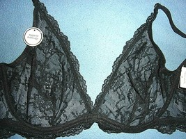 32G (US) Le Mystere The Perfect 10 Way Convertible Bra 2299 ( Bralette Only) - $29.68
