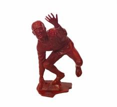 "Universal Monster Marx plastic 6"" figure Frankenstein hunchback Igor mar... - $29.65"