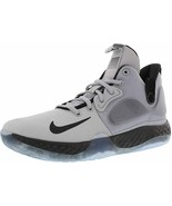 Men's Nike Kevin Durant KD Trey 5 VII Basketball Shoes, AT1200 002 Multi... - $99.95