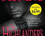 The highlander s touch thumb155 crop