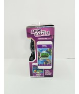 Brand New Merge Cube - AR/VR Holographic Object You Can Hold In Your Hand - $10.53