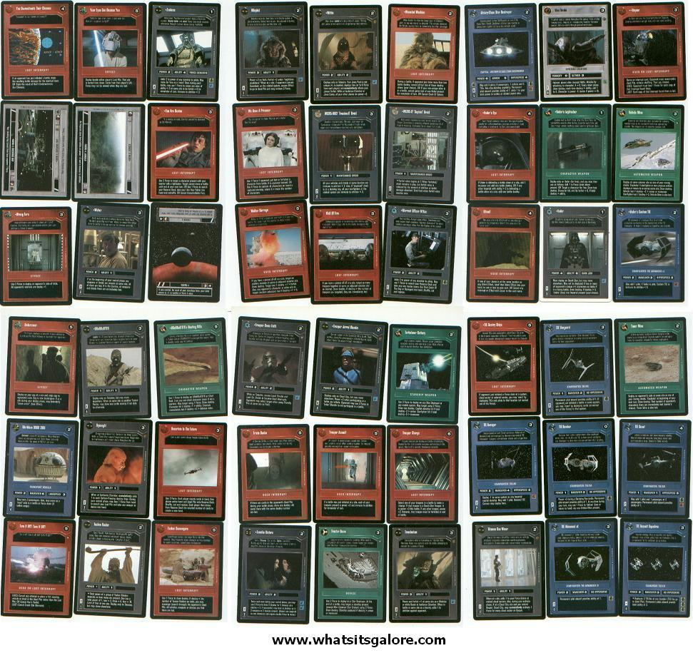 Cardsdarkside1