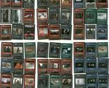 Cardsdarkside1 thumb155 crop