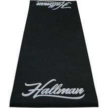 Thor Hallman Pit Mat 9905-0113 - $78.95