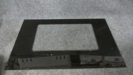 """WPW10330079 Whirlpool Range Oven Outer Door Glass 29 1/2"""" X 20 1/8"""" - $100.00"""
