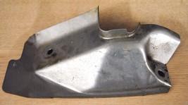 Honda GXV530 EXA2 Side Plate 19612-Z0A-000 - $8.79