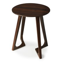Devin Accent Table | Butler Specialty - $339.00