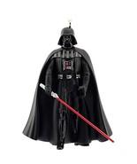 Hallmark Star Wars Darth Vader Christmas Ornament - $9.93