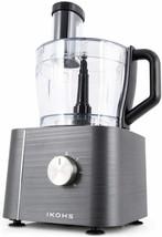 IKOHS Kutcrew Processor Of Food Robot Of Kitchen Multifunction 2L 1100W ... - $316.15
