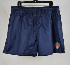 Lee Shorts Mens Swim Trunk 2XL Navy - $17.82