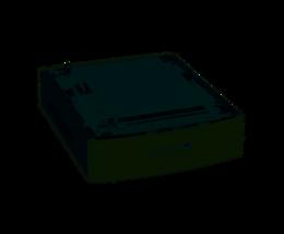 Lexmark 550-Sheet Tray MS811dtn MX710de MX710dhe MX711de M5155 M5163 MX711dhe - $198.99