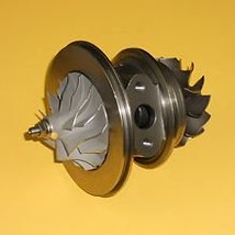 Made To Fit 1947919 One Turbo Cartridge 1947919, 194-7919 Ctp Brand Catnew After - $886.93