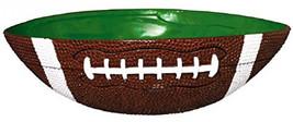 Amscan Football Large Party Bowl - €20,92 EUR
