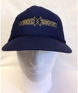 Combined Transport Ball Hat Cap - Adjustable - One Size Fits All - $9.49