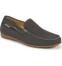 MEPHISTO  Algoras' Slip-On - Men's Shoes - $249.99