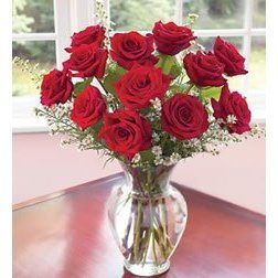 Cherry & Rose Perfume Oil by BERRYSWEETSTUFF.COM Handmade
