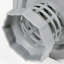 00480934 Bosch Drain Filter OEM 480934 - $108.85