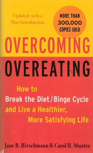 depression and overeating how to break the cycle