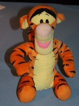 Tigre Peluche Fisher Price Disney Animal en Peluche Winnie L'Ourson 24.8... - $12.53