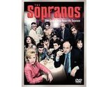 Sopranos season 4 thumb155 crop