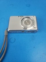 Sony Cyber-shot DSC-S950 10.1MP Digital Camera *no charger  - $19.79
