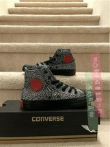 BRAND NEW CONVERSE LIFE STYLE SNEAKER 163353F / 155053C - $69.99