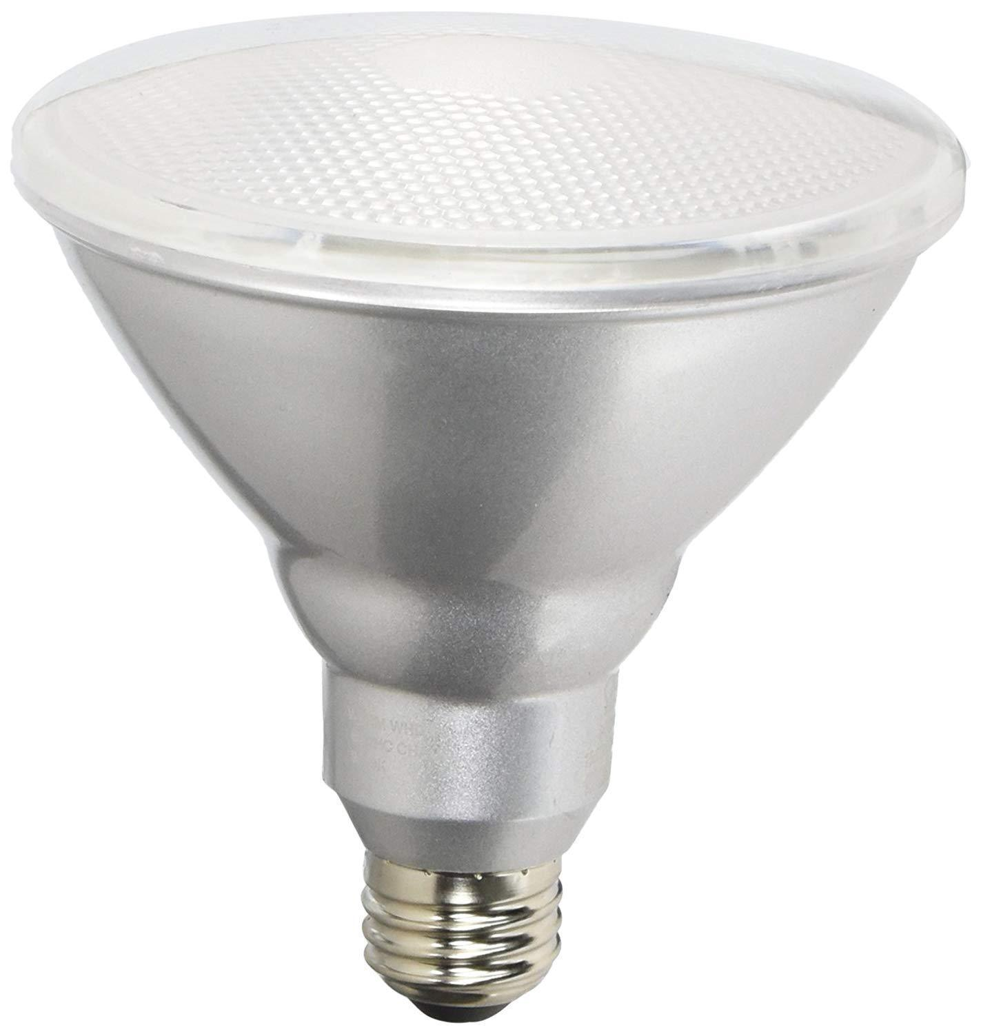 Primary image for Feit Electric PAR38/930/LEDG11 950 Lumen 3000K High CRI LED PAR38 by Feit Electr