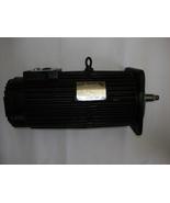 Okuma BL-Motor, BL-120E-201 - $659.00
