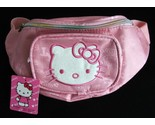 hello kitty waist bag front  thumb155 crop