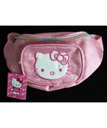 Hello Kitty Nurse Waist Bag - Women's Fanny Pack. - $13.99