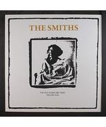 the old guard bbc tapes volume 1 LP [Vinyl] SMITHS - $39.15