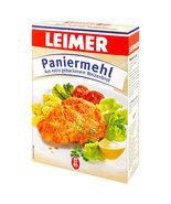 Leimer - Paniermehl (Breadcrumbs) 400g - $4.58