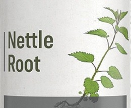 STINGING NETTLE ROOT - Healthy Kidney & Urinary Tract Support Extract Ti... - $24.72+