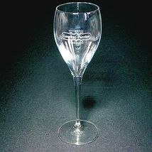 "2 (Two) LAURENT-PERRIER Maison Fonde'e 1812 Crystal Champagne Flutes 7 3/4"" Tall image 3"