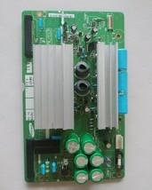 SAMSUNG HP-T4264X/XAA X-MAIN LJ92-01392A - $24.50