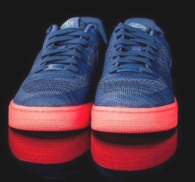 New Nike Air Force 1 07 Kjc Wmn U Ssz: 10.5 and 50 similar items