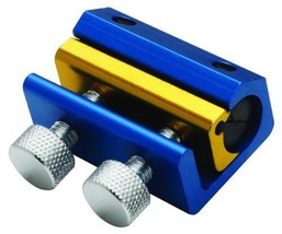 Motion Pro 08-0182 Cable Luber - $14.60